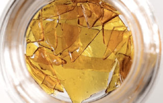 how to make shatter img