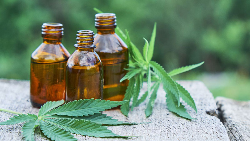 how to store cbd oil img