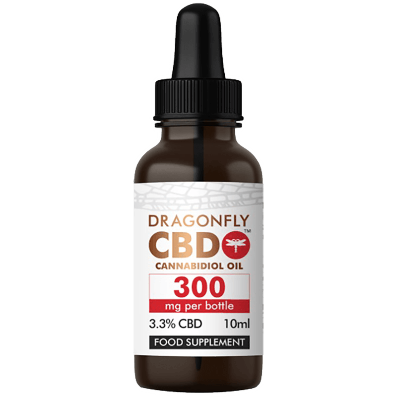 boots cbd review