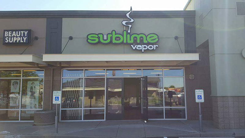 sublime vapor spokane img