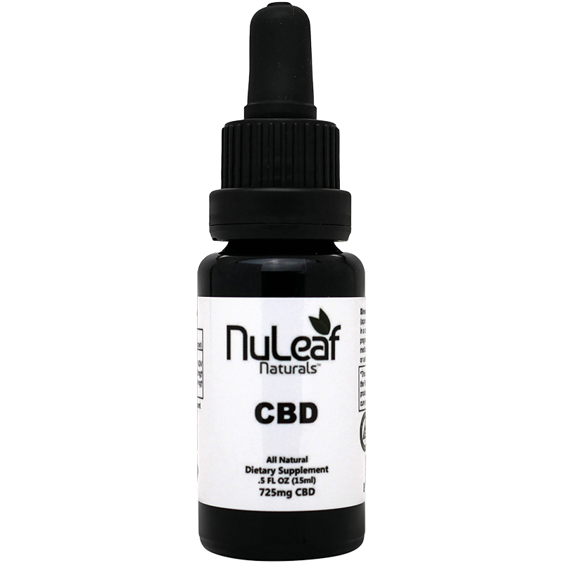 "nuleaf naturals img ""class ="" img-responsive wp-image-1218 ""/> </span></p> <p>@media only screen and (max-width: 800px) {.fusion-title.fusion-title-9 {Edge-up: 0px! important; Edge-down: 10px! important}} </p> <h3 class="
